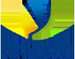 לוגו מרכז רפואי העמק